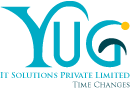Yug It Solutions Private Limited